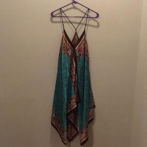 Dresses & Skirts - Beautiful asian dress